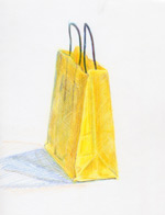 Yellow Bag Study